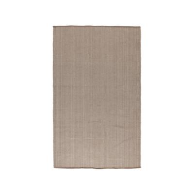 Classic Home YUMA SAND RUG, INDOOR/OUTDOOR, 2 x 3'