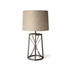 RAEN TABLE LAMP