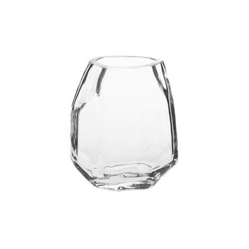 DENALI VASE, SMALL
