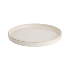 ROSSI TRAY, LARGE