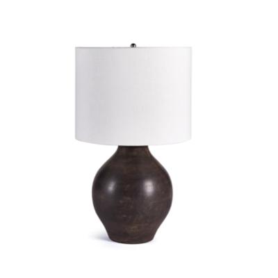 Napa JANICE LAMP