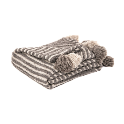 Brunelli SAMANTHA THROW
