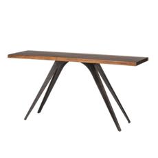 Nuevo Living LYRA CONSOLE TABLE