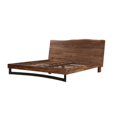 BACH BED COLLECTION