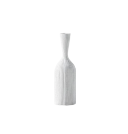 Torre Tagus ZORO RESIN FLOOR VASE, SMALL
