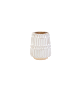 PACIFICO POT, SMALL