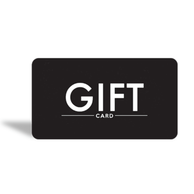 The Room Collection THE ROOM COLLECTION $100 GIFT CARD