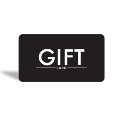 The Room Collection THE ROOM COLLECTION $50 GIFT CARD