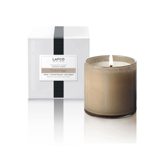 Lafco LAFCO VETIVER SAGE 15.5OZ SCENTED CANDLE