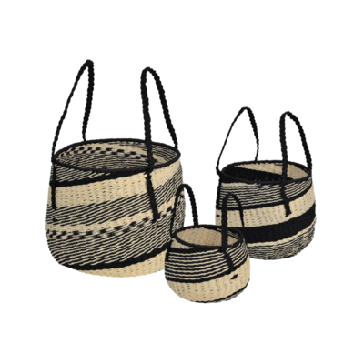 MIMI BASKET, MEDIUM
