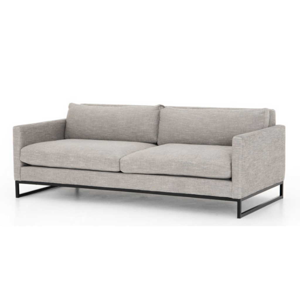 Four Hands DREW SOFA