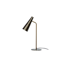 SAX TABLE LAMP