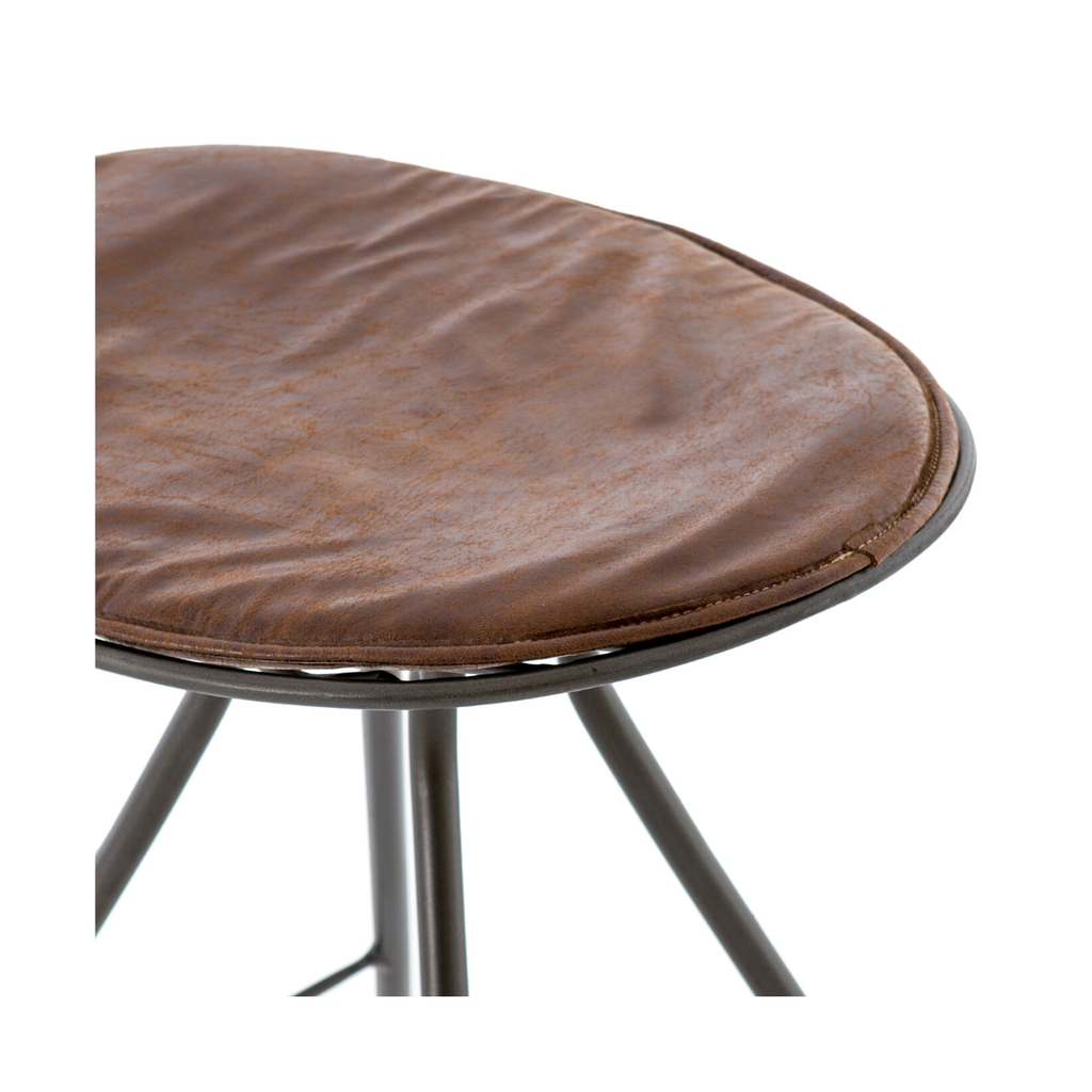 Four Hands RIDER COUNTER STOOL