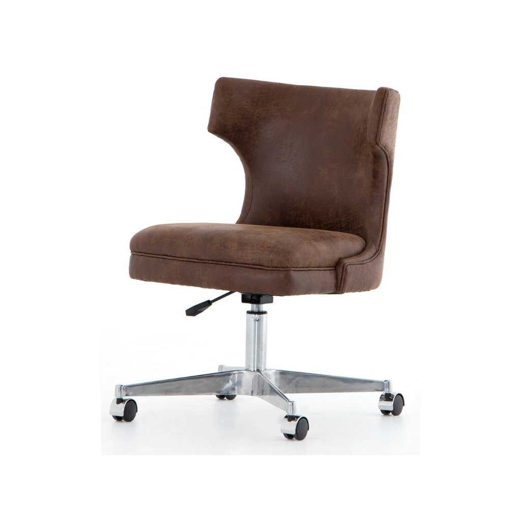 Four Hands TASK OFFICE CHAIR
