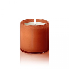 Lafco LAFCO TERRACE 15.5OZ SCENTED CANDLE