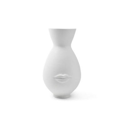 Jonathan Adler JA MR & MRS MUSE VASE
