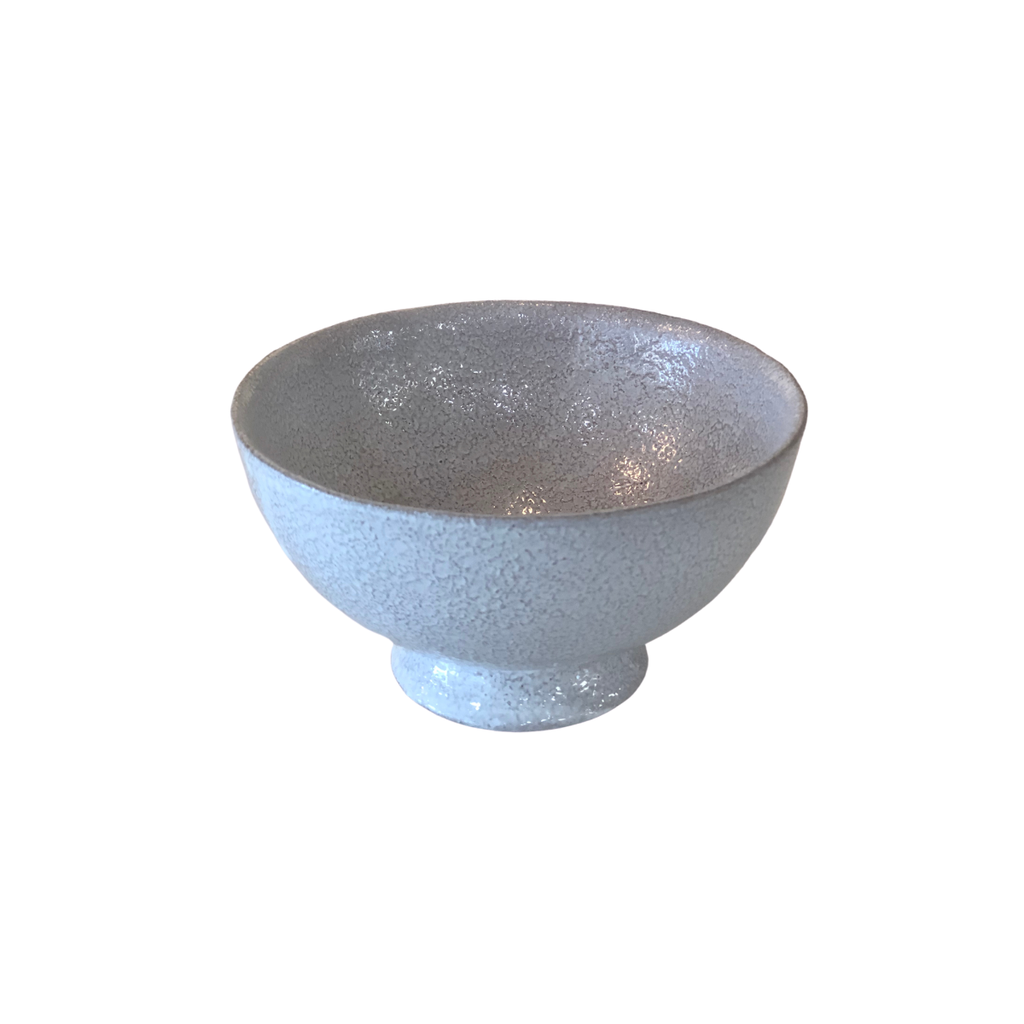 LYRA BOWL, LARGE