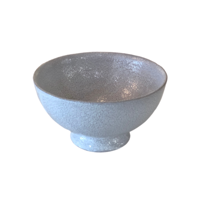 LYRA BOWL, SMALL
