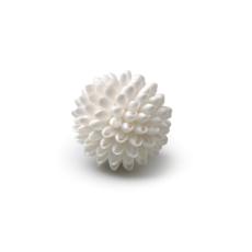 BUBBLE SHELL BALL, SMALL