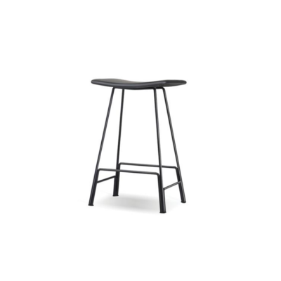 LAUREL COUNTER STOOL