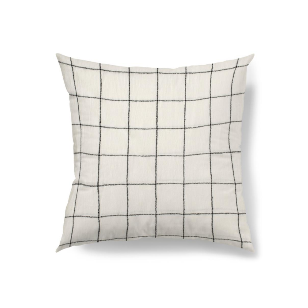 """SUZANNE CUSHION W/ FEATHER INSERT 22 X 22"""""""