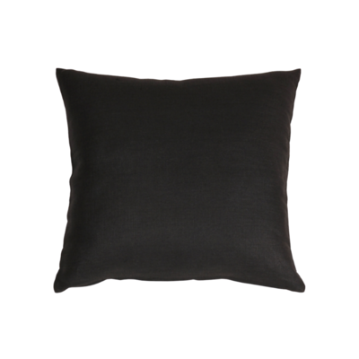 "TUSCANY LINEN PILLOW, 20"" x 20"""