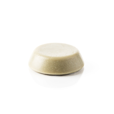 High-End Hippie HIGH-END HIPPIE AWAKEN CONDITIONER BAR