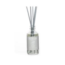 Milk Jar Candle Company Inc. MILK JAR DIFFUSER, HYGGE