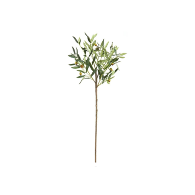 Napa OLIVE STEM WITH OLIVES