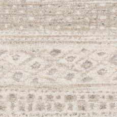 "Surya (RSC Inc.) FOWLER RUG, 5 x 7'6"""