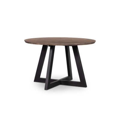 Four Hands VIVA ROUND DINING TABLE