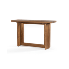 Four Hands ERIE CONSOLE TABLE