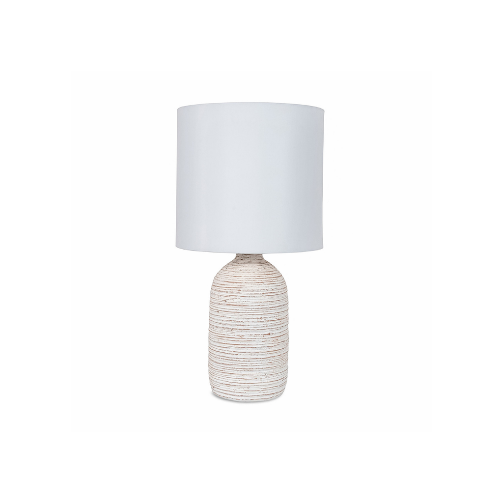 Style in Form NIECE TABLE LAMP