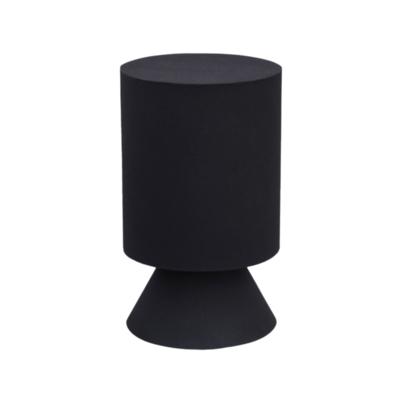 OLORIA TABLE/STOOL