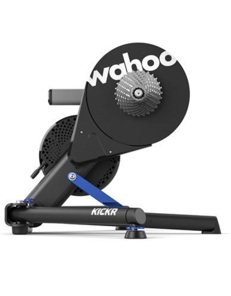 Wahoo Fitness KICKR