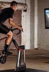 Wahoo Fitness KICKR CLIMB Grade Simulator