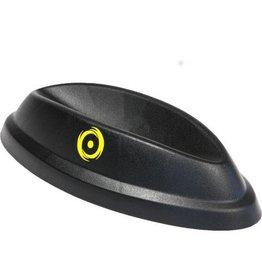 CYCLEOPS CycleOps Leveling Block