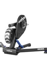 Wahoo Fitness 2018 Wahoo KICKR