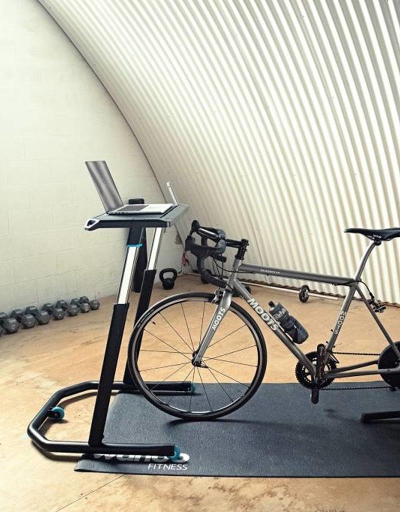 Wahoo Fitness KICKR Desk