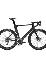 Cannondale SystemSix HM Dura-Ace Di2