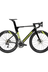 Cannondale SystemSix HM Ultegra Di2