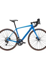 Cannondale Women's Synapse Carbon Disc SE 105