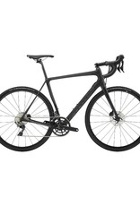 Cannondale Synapse Carbon Disc Dura-Ace