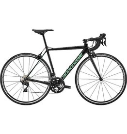 Cannondale Women's CAAD12 105