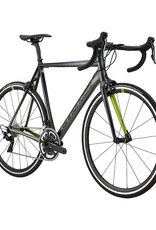 Cannondale CAAD12 Dura-Ace