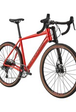 Cannondale Slate SE Force 1