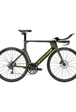 Cannondale SuperSlice Ultegra