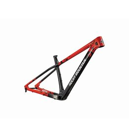 Rocky Mountain Bicycles Vertex Carbon Frame