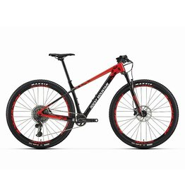 Rocky Mountain Bicycles Vertex C90