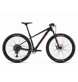 Rocky Mountain Bicycles Vertex C70